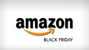 dell laptop black friday amazon amazon black friday 2015 deals revealed starts this friday