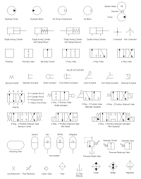 wiring diagrams three pole light switch 3 way electrical switch