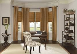 Budget Blinds Sioux Falls Budget Blinds Sioux Falls The Local Best