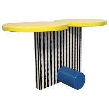Best FURNITURE SIDE TABLES Images On Pinterest Side Tables - Side tables design