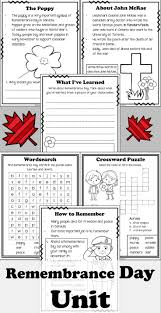 52 best remembrance day in grade one images on pinterest