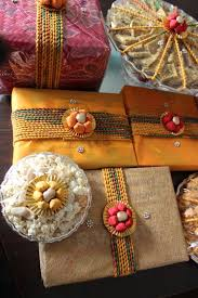 indian wedding gifts for find this pin and more on wrap right indian wedding gift