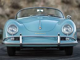 porsche classic speedster rm sotheby u0027s 1958 porsche 356 a speedster by reutter arizona 2016
