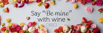 wine store liquor store buy wine online total wine u0026 more