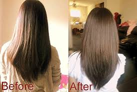 v cut hair styles layered v cut hairstyle best hairstyles inspirational ideas 2018