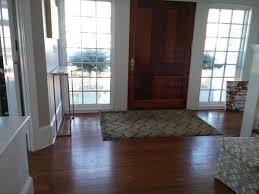 interior house painter in norwalk ct fairfield county