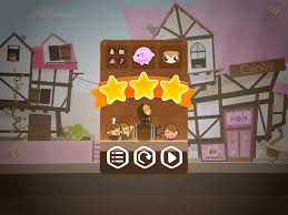 tiny thief for ipad review small hero big charm ipad insight