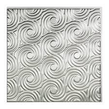 kitchen back splash back splash tile sears