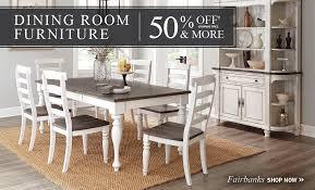 Dining Room Furniture Columbus Ohio Emejing Lazy Boy Dining Room Sets Photos Home Design Ideas
