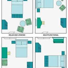bedroom layout ideas best small bedroom layout ideas on layout surripui