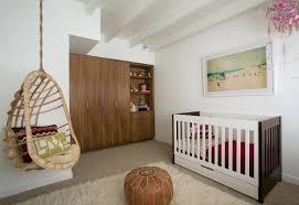 Babies R Us Nursery Decor Big Room Babies R Us Baby Rooms Nursery And Carum