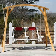 nags head hammocks durawood swings