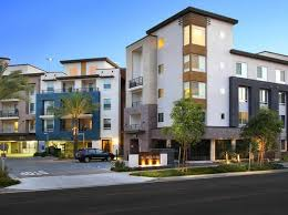 3 bedroom apartments in irvine apartments for rent in irvine ca zillow