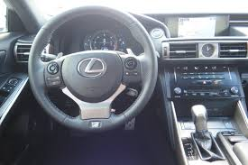 lexus of stevens creek pre owned 2014 lexus is 250 is 250 sedan 4dr car in san jose
