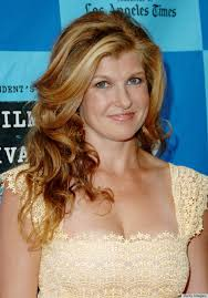 tammy hair line connie britton s hair evolution will blow your mind huffpost