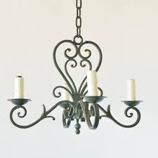 Dining Room Chandelier Size by Perfect Chandelier Size For Dining Room To Choose Small Design