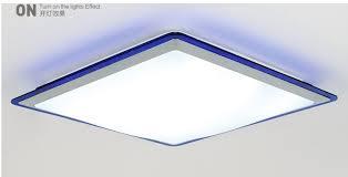 led light design led kitchen ceiling lighting design euro