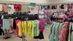 snag up to 100 in free back to clothes at kmart youtube