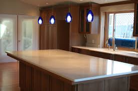 Cozy Kitchen Designs Decorating Recommended Caesarstone For Kitchen Countertop Ideas