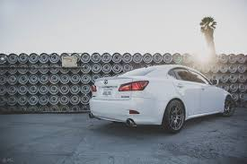 lexus vsc light is250 3is style tail lights on 2is page 3 clublexus lexus forum