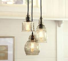 How To Install Recessed Lights Mini Pendant Lights Kitchen Sink Recessed Lighting Light Over