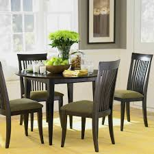 dining table decorating ideas top room decoration pictures simple