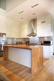 Timber Kitchen Designs 11 Best Island Benches Images On Pinterest Kitchen Ideas