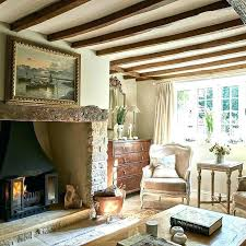 french home decor online french country interiors french country style french country french