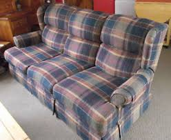 Comfiest Sofa Ever Comfiest Sofas Ever In Beccles Suffolk Gumtree