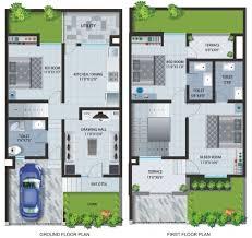 4 bedroom house plans 1 best house plans one 4 bedroom 3 bath house plans 1 level 3