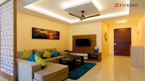 interior design in bangalore 3 bhk apartment interior design