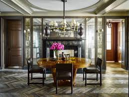 cool dining rooms modern dining room decorating ideas contemporary interior design