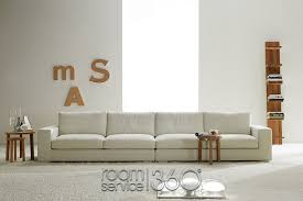 Designer Sectional Sofas by Mistral Contemporary Designer Leather Sectional Sofa Made In Italy