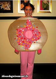 fancy dress ideas starting with d costume ideas starting with