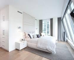 deco chambre adulte blanc déco chambre adulte cosy luxury chambre adulte blanche 80 idées pour