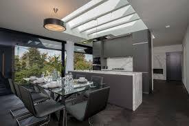 top let u2013 grand designs on the rental market by sinead ryan