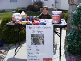 Organizing Or Organising How To Organize A Garage Sale Fundraiser Adoption Magazine