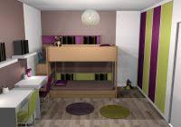 chambre aubergine et beige chambre aubergine et beige beautiful 29 best obi farbwelten images