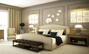 Bunk Beds Bedroom Set Bedroom Jcpenney Bedroom Sets Bunk Bed With Desk Cheap