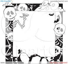 halloween graveyard clipart graveyard cliparts