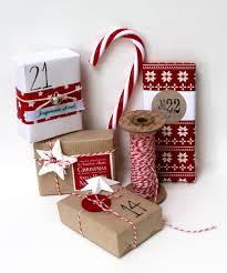 ideas for decorating gift boxes u2013 decoration image idea