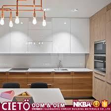 china kitchen cabinet carcass china kitchen cabinet carcass