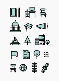 design u2013 ballasiotes u2013 design typography and illustration studio