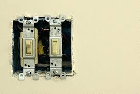 how to wire a light switch bob vila