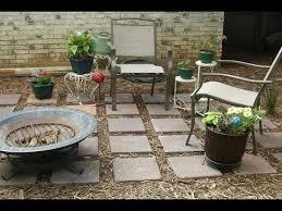 Landscape Ideas For Backyard On A Budget Cheap Landscaping Ideas For Backyard