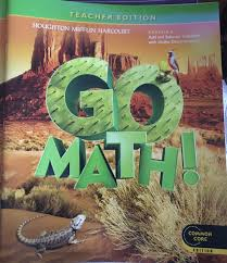 amazon com go math grade 5 teacher edition chapter 6 add and