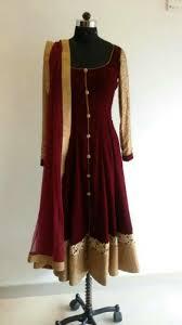 dress design umbrella lehenga ladies dress manufacturer from mumbai