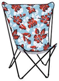 siege pliant lafuma lafuma c chaise pliante maxi pop up avec airlon 2012 cata