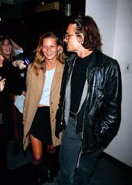 Johnny Depp Costumes Halloween 20 Johnny Depp 1990 Ideas Johnny Depp Age