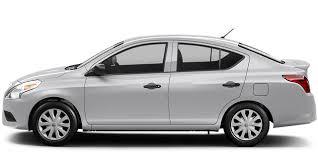 2017 nissan versa sedan pricing u0026 specs nissan usa